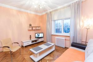 Апартаменты в Центре Минска - фото 7