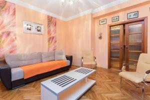 Апартаменты в Центре Минска - фото 6