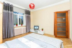 Апартаменты в Центре Минска - фото 9