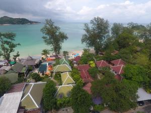 obrázek - Samui Honey Cottages Beach Resort