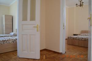 Гостевой дом Sofia - фото 20