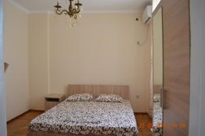 Гостевой дом Sofia - фото 19