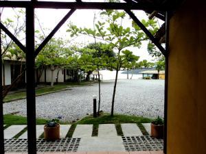 Pousada Baia Encantada, Guest houses  Porto Belo - big - 10