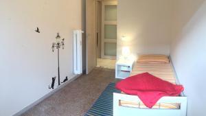 Lorenzo Magnifico Apartment, Апартаменты  Рим - big - 15