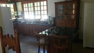 Sítio Santo Antonio, Prázdninové domy  Areal - big - 8