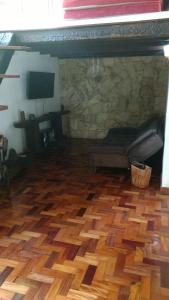 Sítio Santo Antonio, Dovolenkové domy  Areal - big - 11