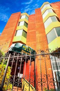 Лима - Hotel Esperanza