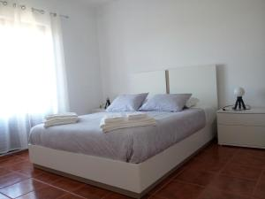 Townhouse Baleal View