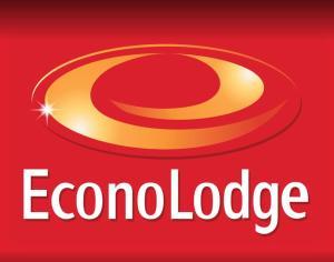 obrázek - Econo Lodge Inn & Suites Amarillo