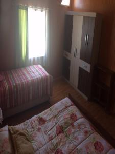 Apartamento Lientur, Apartmány  Valdivia - big - 6