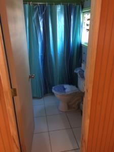 Apartamento Lientur, Apartmanok  Valdivia - big - 1