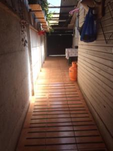 Apartamento Lientur, Apartmanok  Valdivia - big - 3