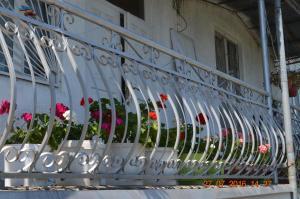 Гостевой дом Sofia - фото 5