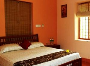 Hotel Adhiraj Regency