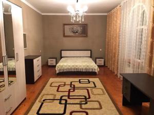 Guest House Rig, Penzióny  Derbent - big - 2