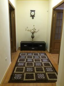Guest House Rig, Penzióny  Derbent - big - 6