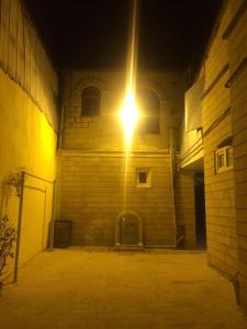 Guest House Rig, Penzióny  Derbent - big - 8
