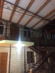 Guest House Rig, Penzióny  Derbent - big - 9