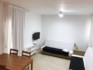 Apartamento Den Bossa III