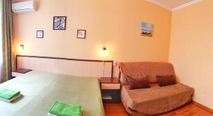 Appartaments at Moskovskiy