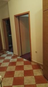 Apartman Begramo