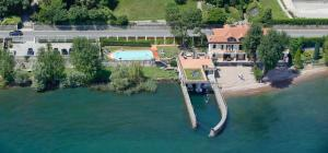Residence Villa Greta