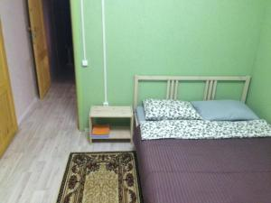 Guesthouse in Sheregesh