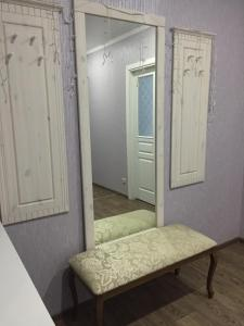 Апартаменты на Суворова - фото 6
