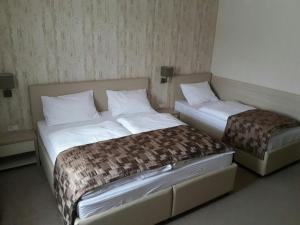 Hotel Palazzo - фото 24