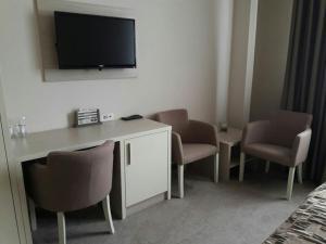 Hotel Palazzo - фото 23