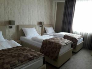 Hotel Palazzo - фото 21
