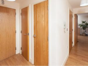 Harrow Private Rooms