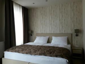 Hotel Palazzo - фото 17