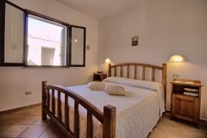 Villetta Pisiné, Dovolenkové domy  Patù - big - 24