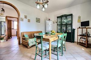 Villetta Pisiné, Dovolenkové domy  Patù - big - 16