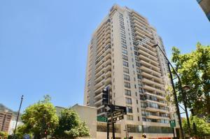 Сантьяго - Apartamentos Premium Capital Nueva Providencia (ex Premium Tours & Lodging)