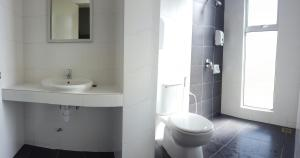 Feel Homestay, Apartments  Tanah Rata - big - 27