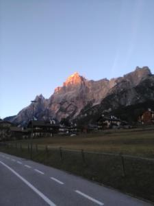 Hotel Albergo Dolomiti