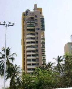 Apartamento Valdy, Ferienwohnungen  Santa Marta - big - 11
