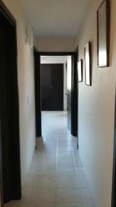 Apartamento Valdy, Ferienwohnungen  Santa Marta - big - 16