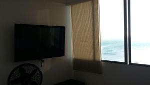 Apartamento Valdy, Ferienwohnungen  Santa Marta - big - 22