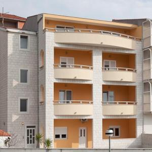 obrázek - Apartments Villa Vujcic