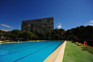 obrázek - Apartamentos Princicasim Orange Costa