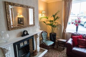 obrázek - Great Malvern Hotel