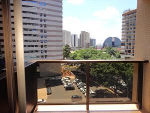 obrázek - Ero's Apart Hotel
