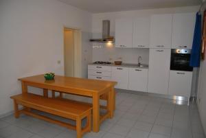 Casa Americo, Apartmány  Campo nell'Elba - big - 1