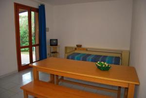 Casa Americo, Apartmány  Campo nell'Elba - big - 50