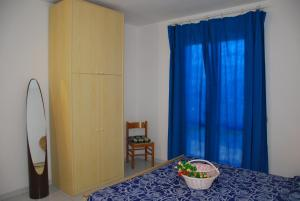 Casa Americo, Apartmány  Campo nell'Elba - big - 47