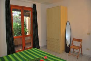 Casa Americo, Apartmány  Campo nell'Elba - big - 30