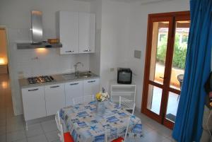Casa Americo, Apartmány  Campo nell'Elba - big - 68